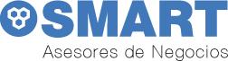 SMART Asesores de Negocios – Contadores Públicos Logo