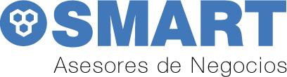 SMART Asesores de Negocios – Contadores Públicos – 7705 3781 : Wapp113 235 8652 Logo